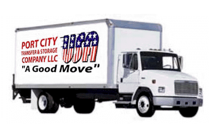 Commercial Moving Services in Mooresville, NC