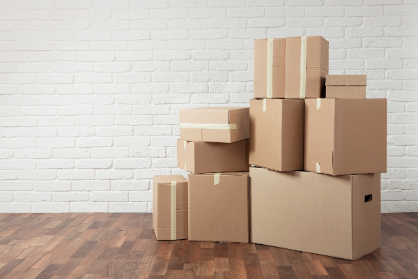 Did You Add These Five Essential Moving Supplies to Your List?