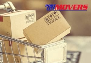 Helpful Moving Services Before Your Actual Move