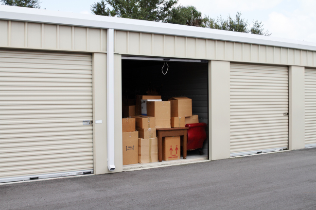 Need Storage Services? Look for These 3 Things Before Signing