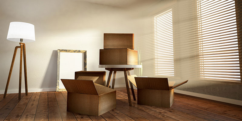 ensure your moving and storage experience will be a successful one