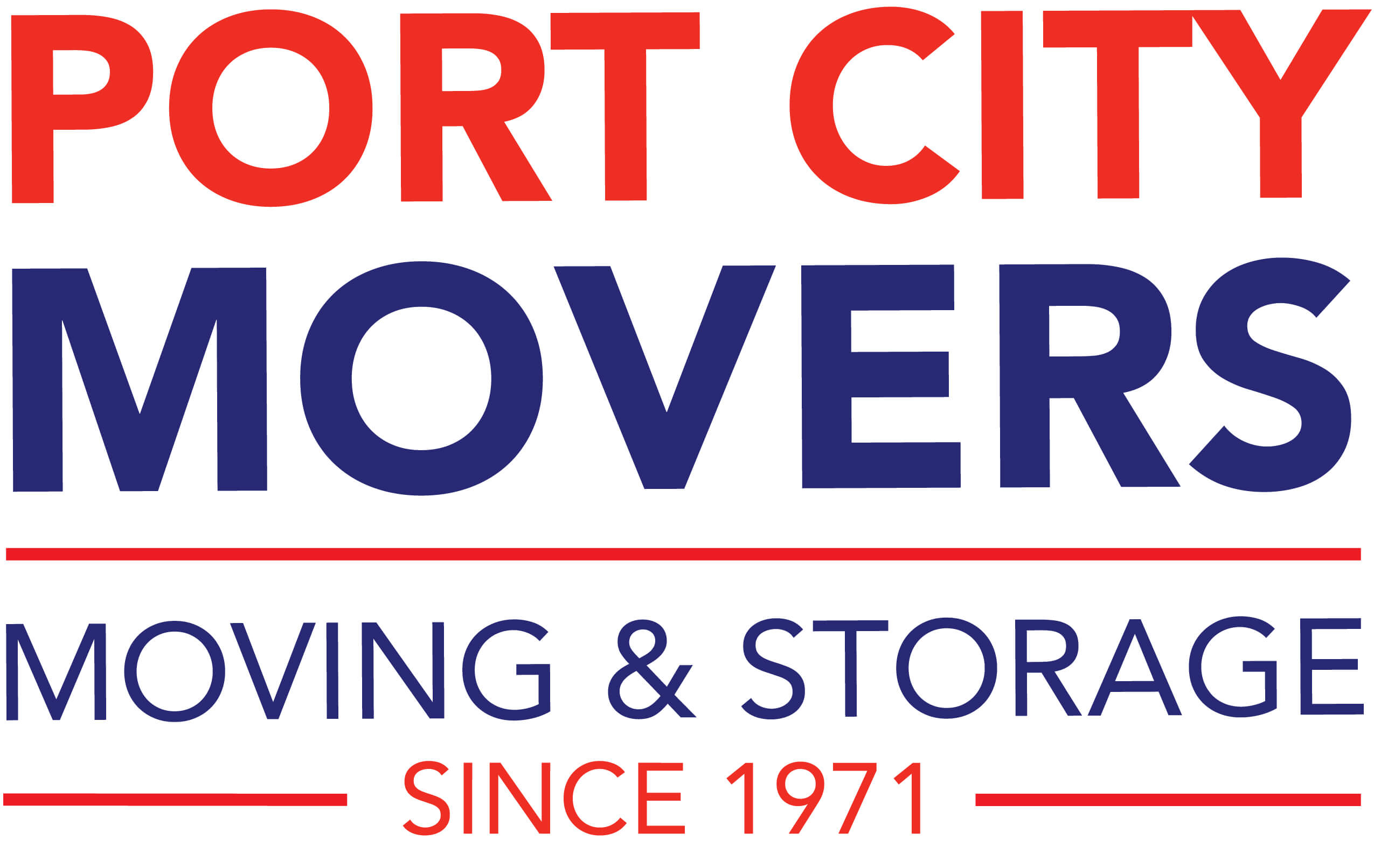 Port City Movers in North Carolina